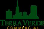Mid Peninsula Plumbing Customer | Terra Verde
