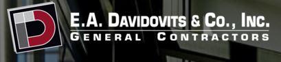 Mid Peninsula Plumbing Customer | E.A Davidovits Co.