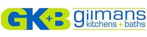 Mid Peninsula Plumbing Customer | Gilmans Kitchen and Bath