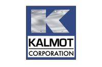 Mid Peninsula Plumbing Customer | Kalmot Corp