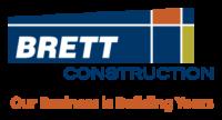 Mid Peninsula Plumbing Customer - Brett Construction