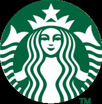 Mid Peninsula Plumbing Customer - Starbucks