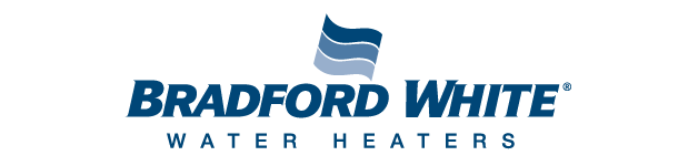 Mid Peninsula Plumbing Prefered Brand - Bradford White