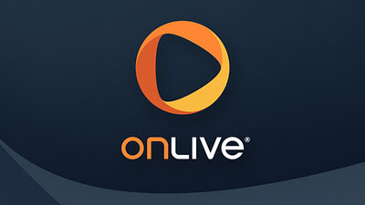 Mid Peninsula Plumbing Customer | On Live