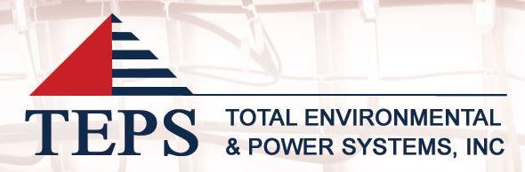 Mid Peninsula Plumbing Customer | Total Environmental and Power Systems