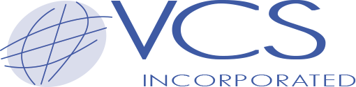 Our Featured Customer for plumbing services | VSC Inc