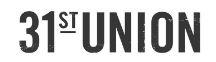 Mid Peninsula Plumbing Customer | 31st Union