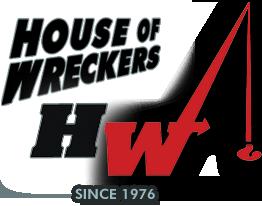Mid Peninsula Plumbing Customer | House of Wreckers