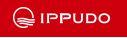Mid Peninsula Plumbing Customer | IPPUDO Restaurant
