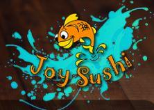 Mid Peninsula Plumbing Customer | Joy Sushi