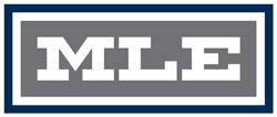 Mid Peninsula Plumbing Customer | MLE Construction