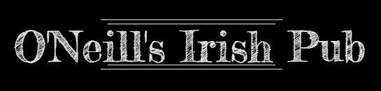 Mid Peninsula Plumbing Customer | O'Neils Irish Pub