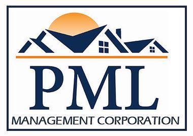 Mid Peninsula Plumbing Customer | PML Management company
