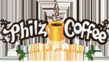 Mid Peninsula Plumbing Customer | Philz Coffee