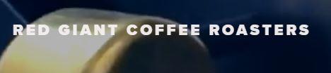 Mid Peninsula Plumbing Customer | Red Giant Coffee