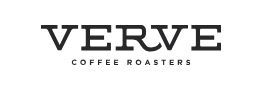 Mid Peninsula Plumbing Customer | Verve Coffee
