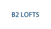 B2 LOFTS