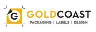 Gold Coast Industries, Oakland