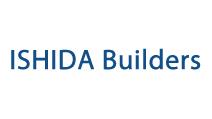 ISHIDA Builders